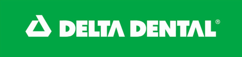Delta Dental Dentists