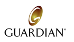 Guardian Dentists