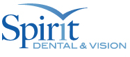 Spirt Dental & Vision Dentists