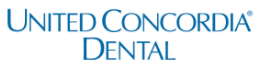 United Concordia Dental Dentists