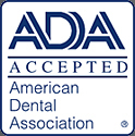 Lynn Dental Health ADA Dentist